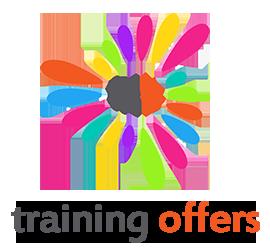 hcts-trainingofffers.png